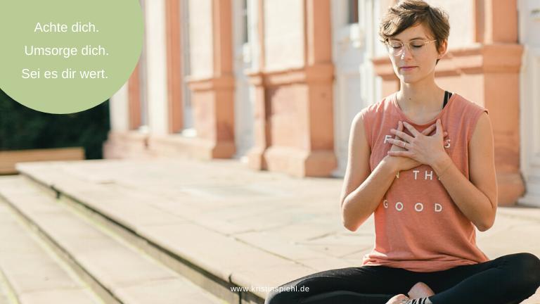 Prävention ist alles | Hast du einen Plan für deine Gesundheit?